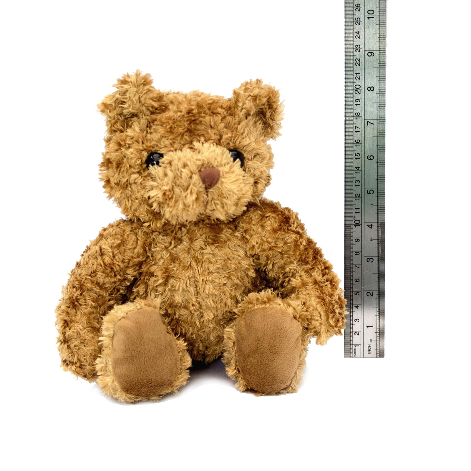 Teddybär Geschenk Lieferung Kanada Umleitencolliecreativecom