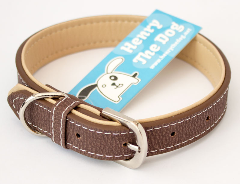 shih tzu collar new shih tzu dog collar size medium perfect for all 5328